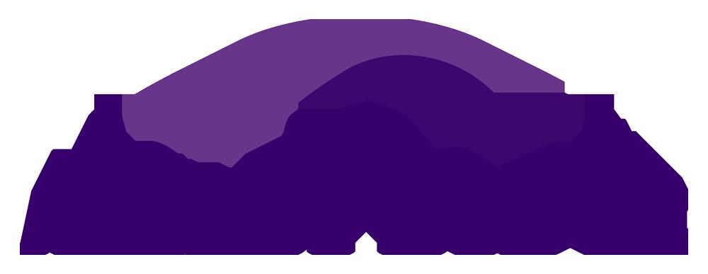Alsley Lodge